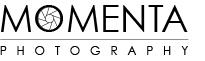 MOMENTA PHOTOGRAPHY // FOTOGRAF CATHLEEN STEMMLER / Damp